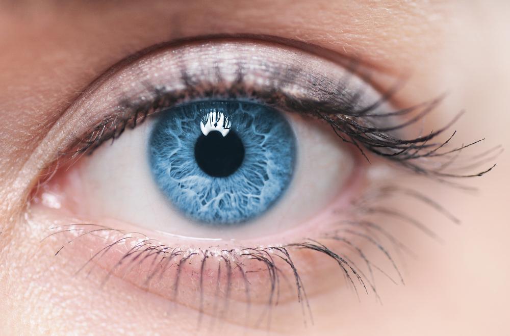 dehydration-eyes
