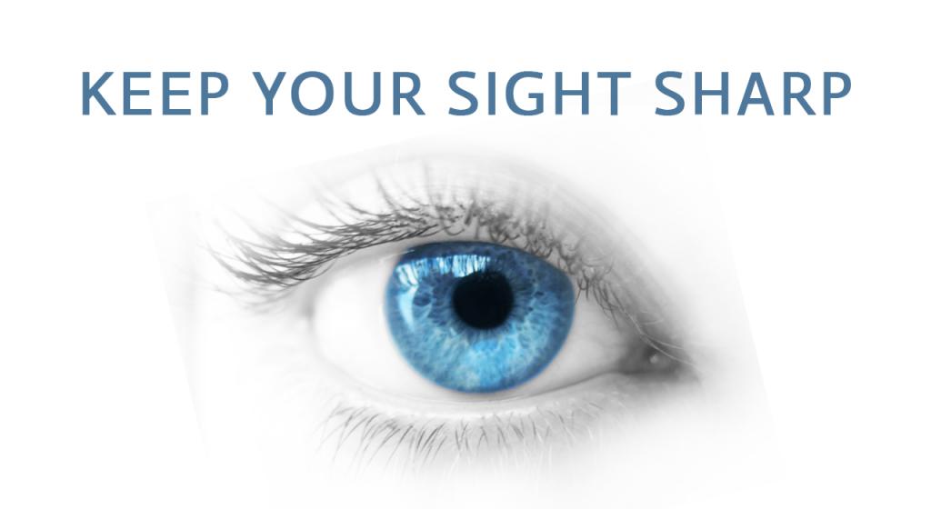 dada-laser-eyes